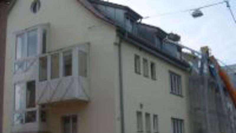 atd bauwerksabdichtung balkoninstandsetzung ludwigsburg. Black Bedroom Furniture Sets. Home Design Ideas
