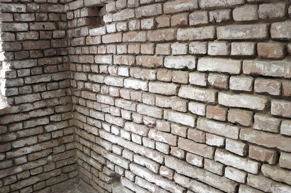 Mauerwerk freilegen (1)