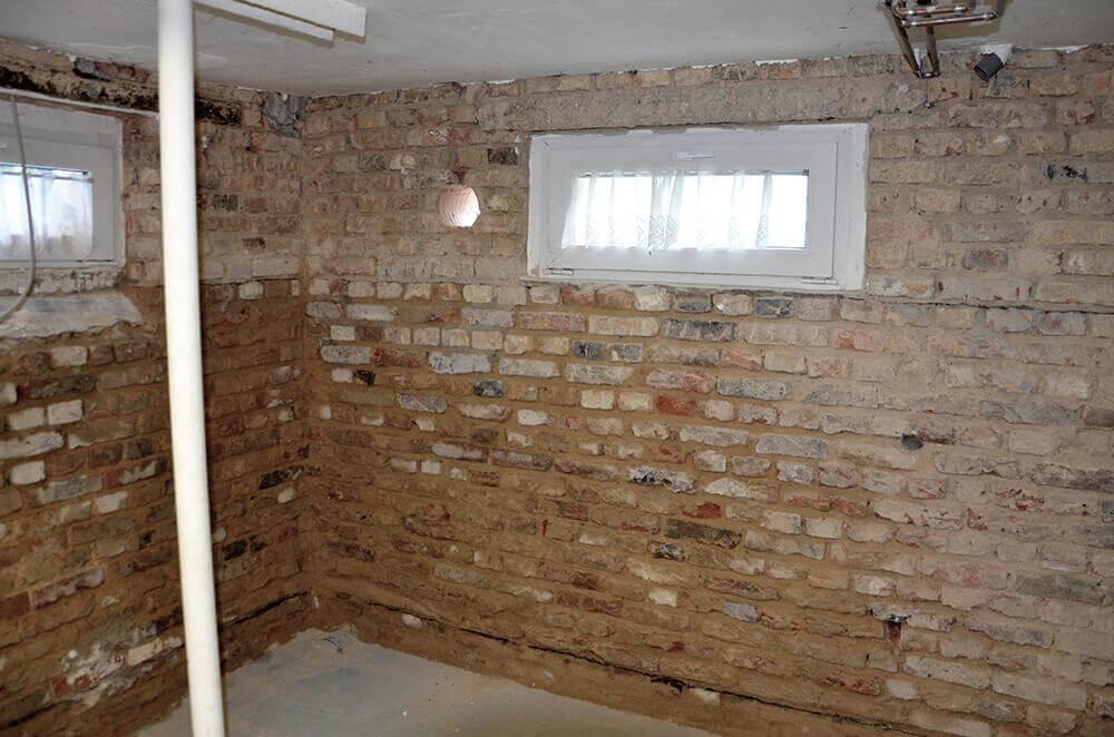 Mauerwerk freilegen (4)