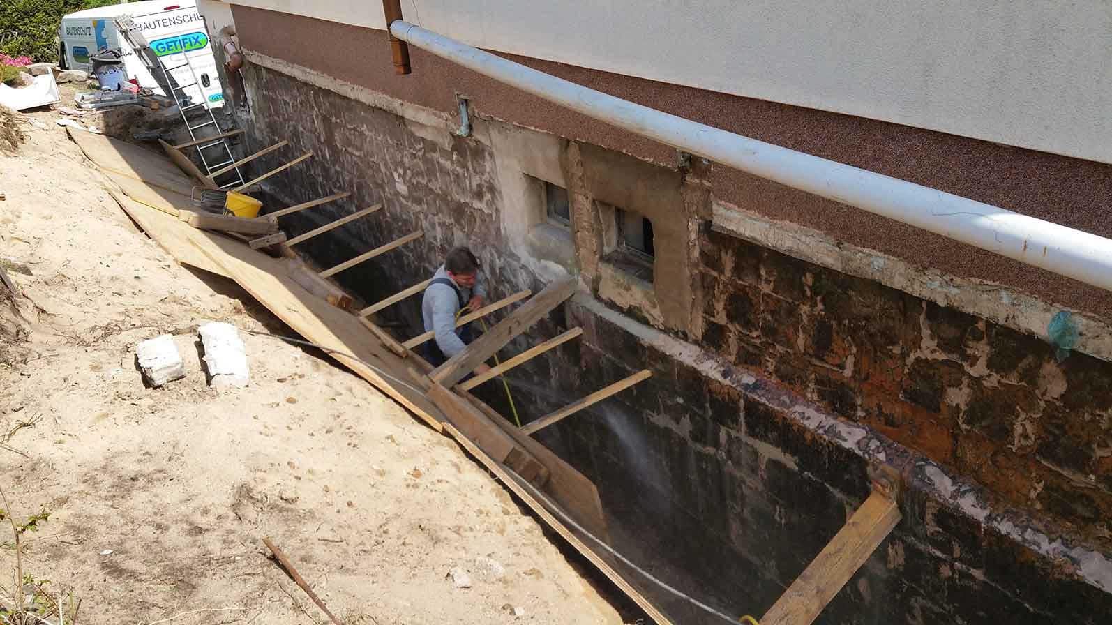 puls gmbh bauwerksabdichtung balkon terrasse dresden getifix. Black Bedroom Furniture Sets. Home Design Ideas