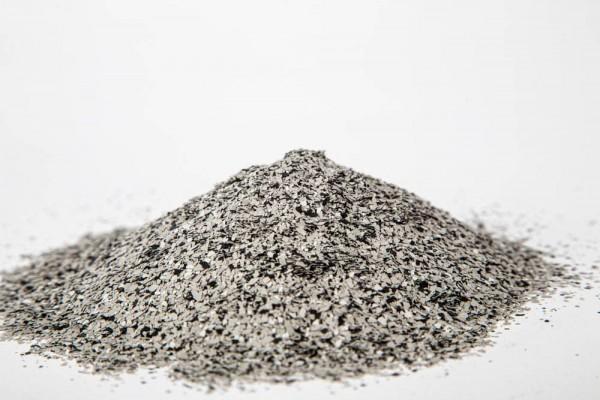 Getifix Bodenbeschichtung Chips