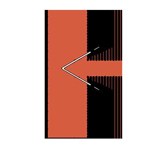partielle-injektion