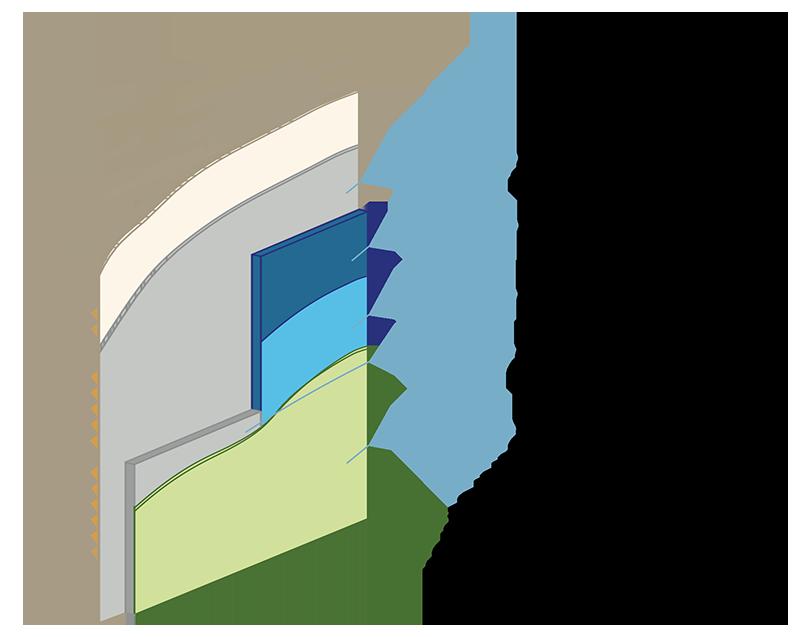Schimmelsanierung_Klimaplatte