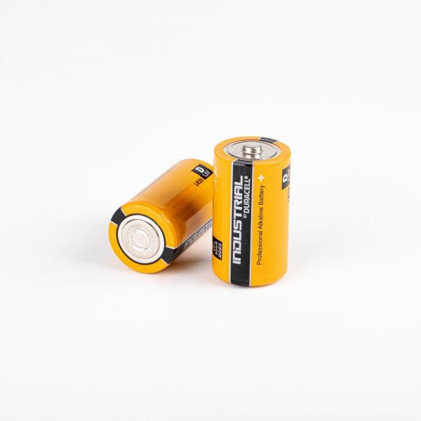Batterien für Geruchsneutralisierungsgerät