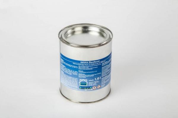 Getifix Öl(fleck)entferner