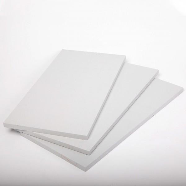 Getifix Kalziumsilikat Laibungsplatte 20 Stk. (2,6 m²/Paket/10 m)