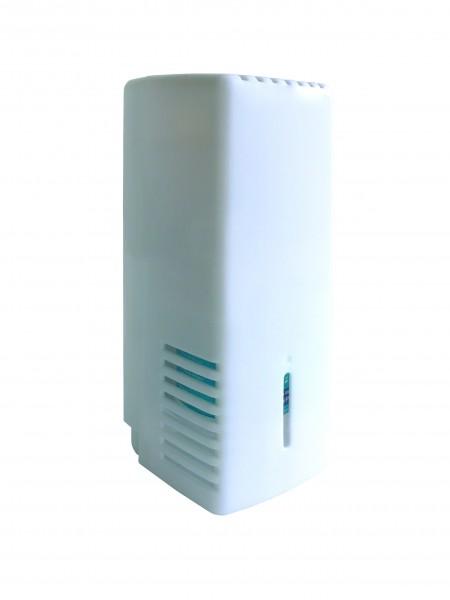 Getifix Geruchsneutralisierungsgerät