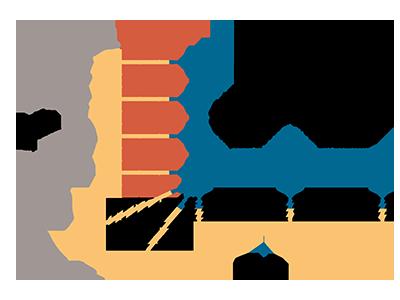 schleierinjektion