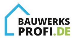 Bauwerksprofi Logo