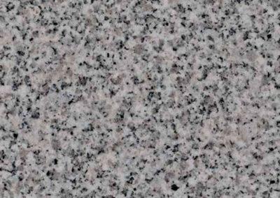 Padang-Kristal