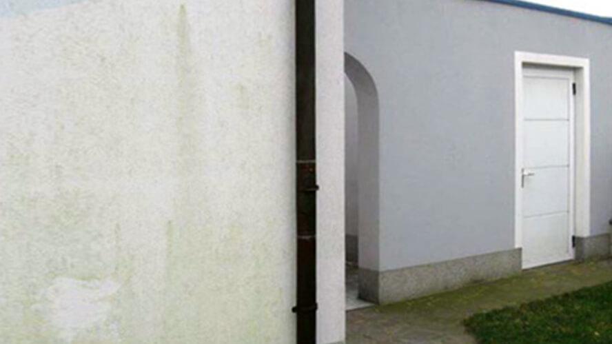 Wohnhaus-bei-Linz