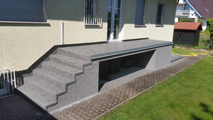 Balkon5_Terrassenabdichtung