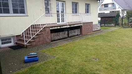 Balkon_Terrassenabdichtung