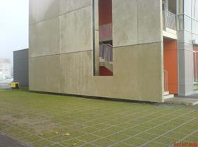 Fassadenschutz2_Graffiti