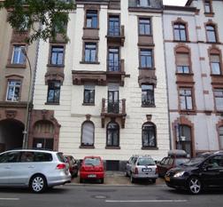 Fassadenschutz3