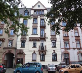 Fassadenschutz4