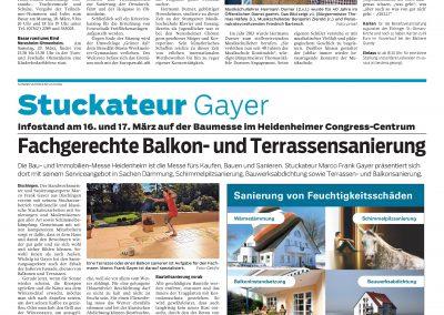 Gayer-schwaebische-post-maerz-2019