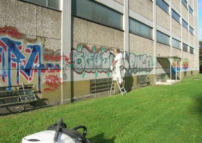 Moebelhaus-Graffitientfernung_01