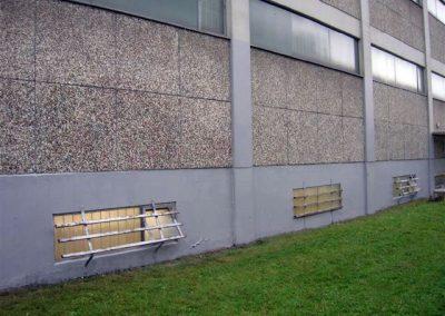Moebelhaus-Graffitientfernung_02