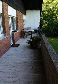 Terrassenabdichtung-_15