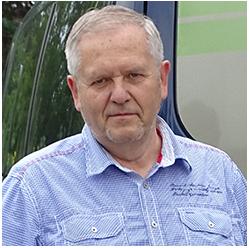 Jörg Göhler