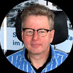 Reinhard Rascher