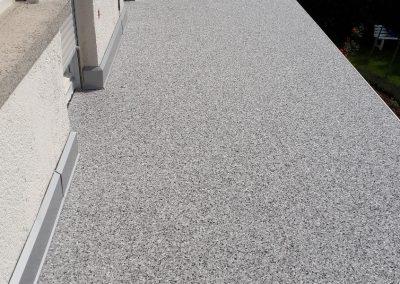 neuer-Balkon-Belag