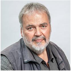 Ralf Konkel