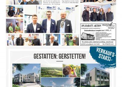 wochenzeitung-gayer-heidenheim-maerz