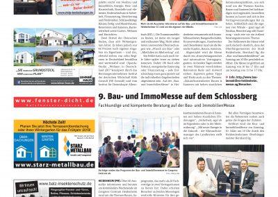 wochenzeitung-heidenheim-maerz-gayer