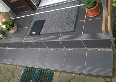Treppenbelag-nachher