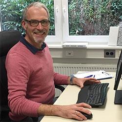 Arne Schwerdtfeger