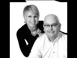 Reiner & Monika Timm