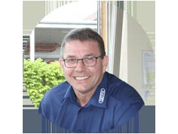 Olaf Händeler