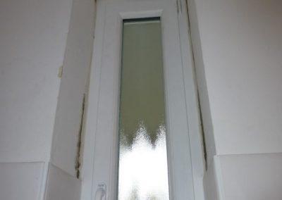 Fenster_vorher